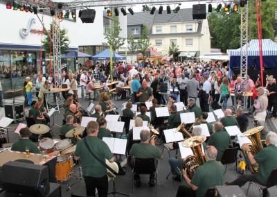 2014-06 Stadtfest (25)