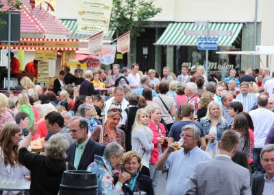 2014-06 Stadtfest (26)