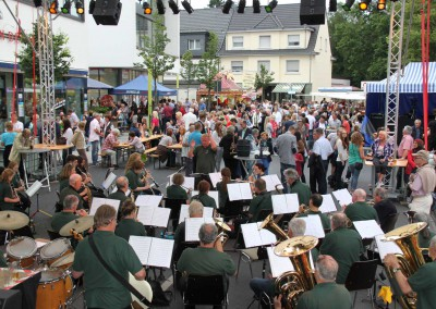 2014-06 Stadtfest (28)