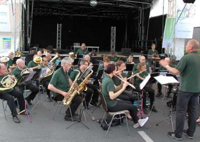 2014-06 Stadtfest (3)