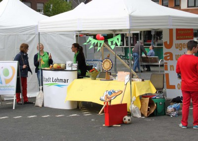 2014-06 Stadtfest (42)