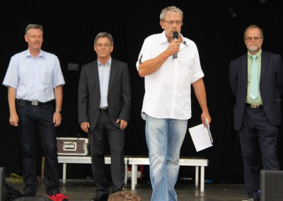 2014-06 Stadtfest (9)