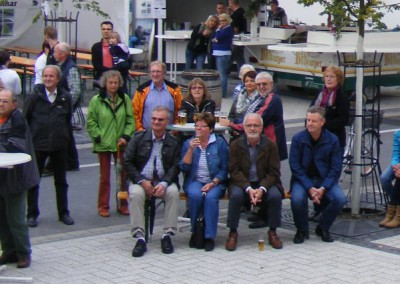 2014 Kirmes Lohmar (51)