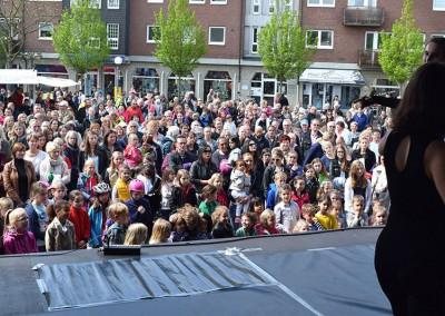 2015-fruehlingsfest (1)