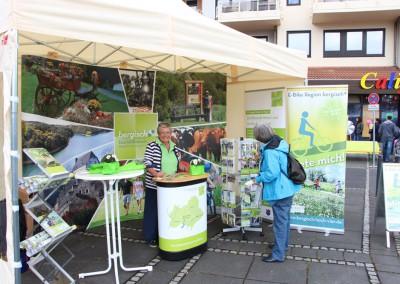 2015-fruehlingsfest (17)