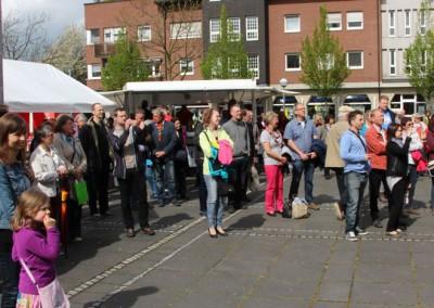 2015-fruehlingsfest (21)