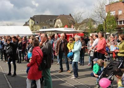 2015-fruehlingsfest (22)