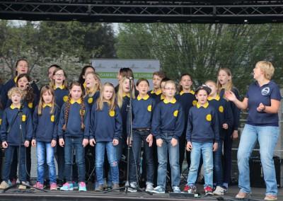 2015-fruehlingsfest (27)