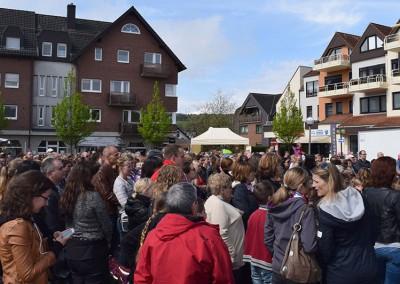 2015-fruehlingsfest (3)