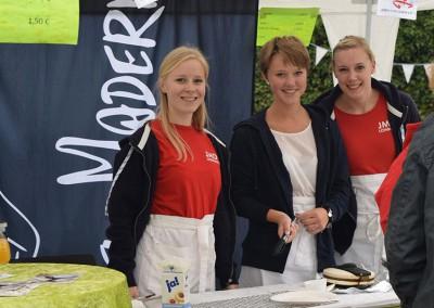 2015-fruehlingsfest (5)