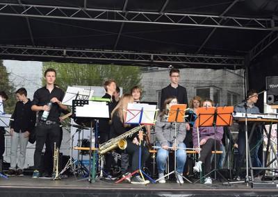2015-fruehlingsfest (9)