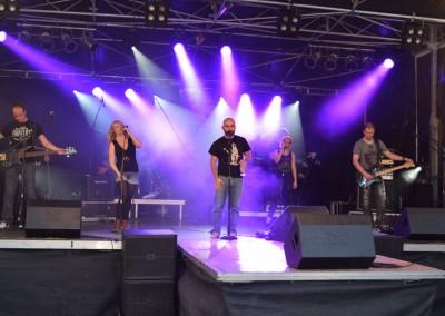 2015-stadtfest (2)
