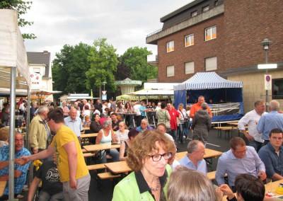 2015-stadtfest (25)