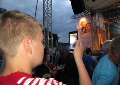 2015-stadtfest (42)