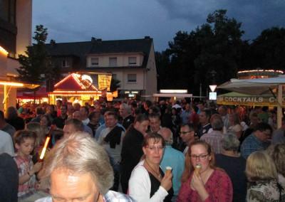 2015-stadtfest (44)