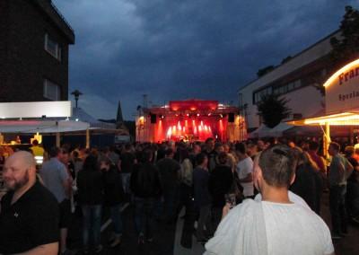 2015-stadtfest (45)