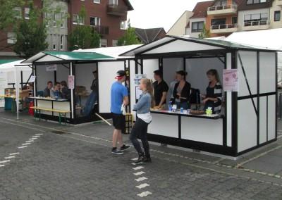 2015-stadtfest (49)