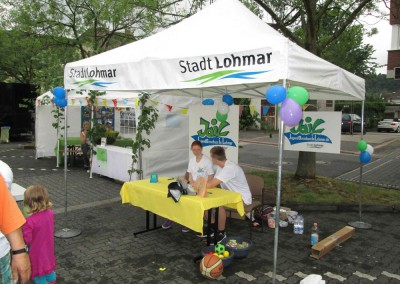2015-stadtfest (54)