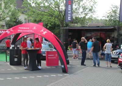 2015-stadtfest (63)