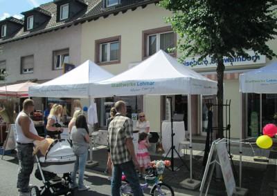 2015-stadtfest (67)