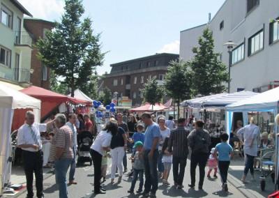 2015-stadtfest (70)