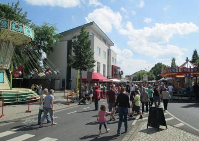 2015-stadtfest (74)