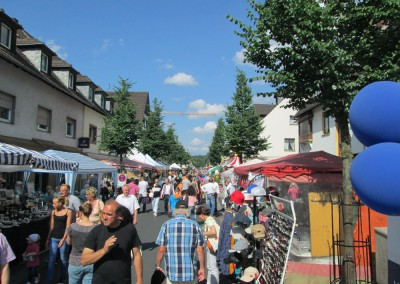 2015-stadtfest (77)