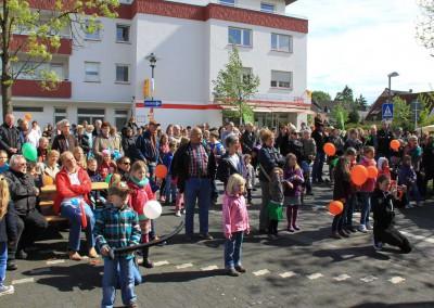 Fruehlinsfest-_47_