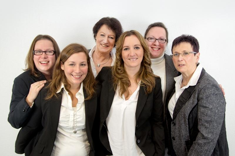 Reisebüro Schwamborn GmbH