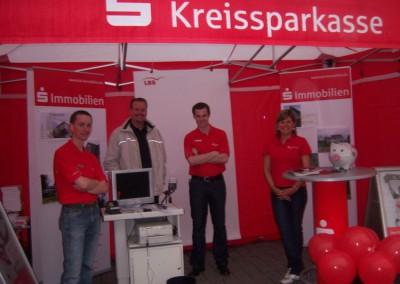 stadtfest-lohmar-2008-006