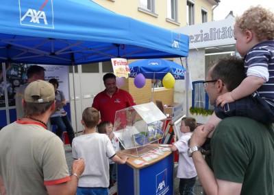 stadtfest-lohmar-2008-014b