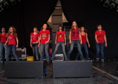 stadtfest-lohmar-2008-025