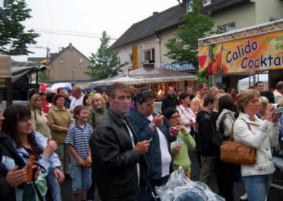 stadtfest-lohmar-2008-028