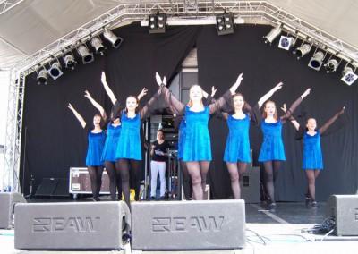 stadtfest-lohmar-2008-040