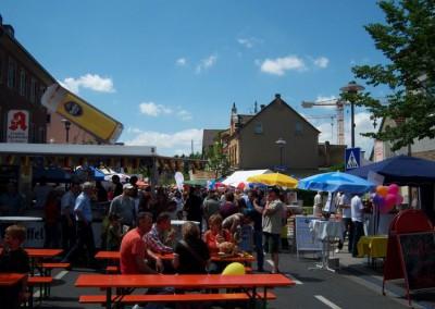 stadtfest-lohmar-2008-041