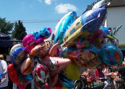 stadtfest-lohmar-2008-042