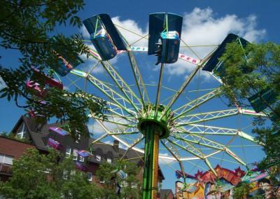 stadtfest-lohmar-2008-044