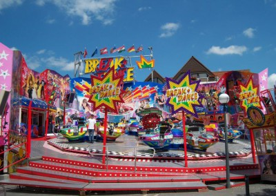 stadtfest-lohmar-2008-045