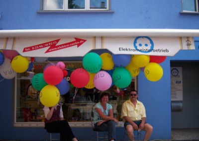 stadtfest-lohmar-2008-049