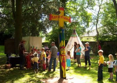 stadtfest-lohmar-2008-051