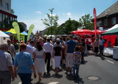 stadtfest-lohmar-2008-053