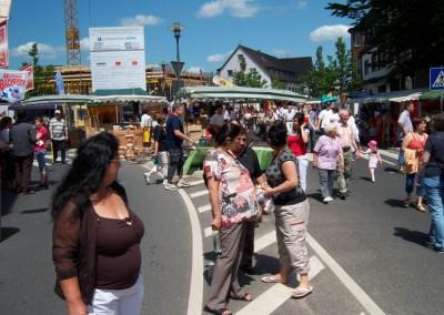 stadtfest-lohmar-2008-054