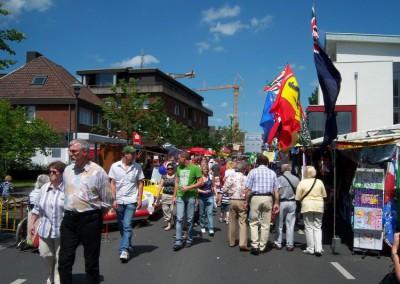stadtfest-lohmar-2008-056