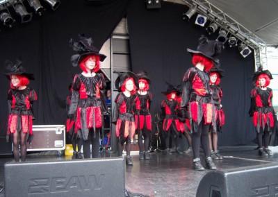 stadtfest-lohmar-2008-060
