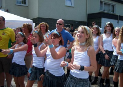 stadtfest-lohmar-2008-062