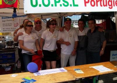 stadtfest-lohmar-2008-071