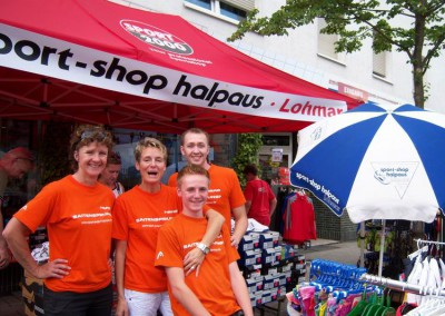 stadtfest-lohmar-2008-078